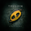 Thulium - Sixty Nine