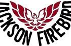 Interview: Jackson Firebird