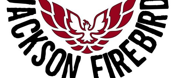 Band of the Day: Jackson Firebird