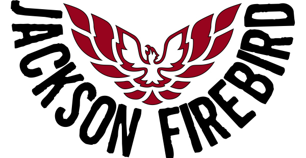 Band of the Day: Jackson Firebird
