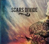 Scars Divide - Scars Divide