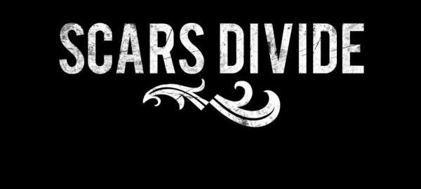 Band of the Day: Scars Divide