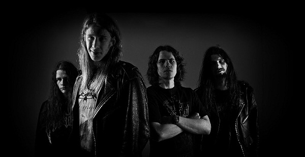 Band of the Day: Seprevation