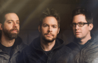 Chevelle announce new single 'Hunter Eats Hunter' / October UK dates