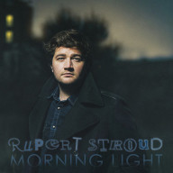 Rupert Stroud - Morning Light