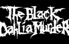 Interview: Alan Cassidy of The Black Dahlia Murder
