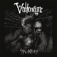 Vallenfyre - Splinters