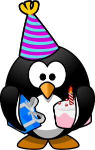 party_pinguin_ocal