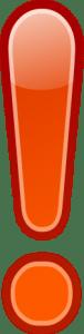 118px-exclamation-orange-svg_-76x3003