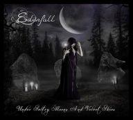 edenfall-under-sultry-moons-and-velvet-skies