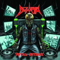 Desolator - Total Attack
