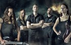 """Dictated launch first single and artwork for new album """"The Deceived"""""""