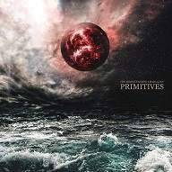 The Room Colored Charlatan - Primitives