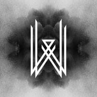Wovenwar logo