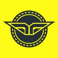 ArnoCorps logo