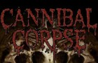 Cannibal Corpse enlist Erik Rutan to fill in for Pat O'Brien on upcoming tours