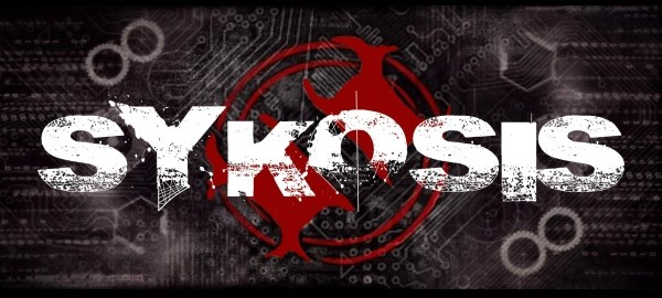 Band of the Day: Sykosis