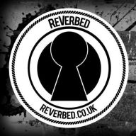 ReVerbed logo