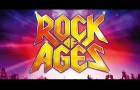 """Gig"" review – Rock of Ages, Glasgow King's Theatre"