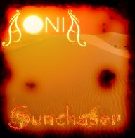 Aonia - Sunchaser