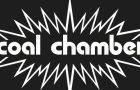 Coal Chamber return!
