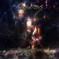 Celestial Wish - Our Creation