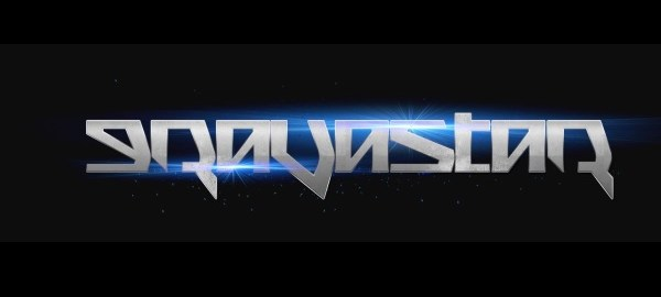 Band of the Day: Gravastar