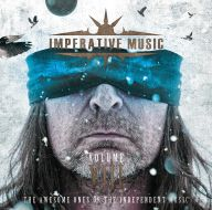 Imperative Music 8
