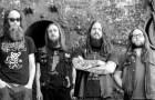 Spider Kitten premier new album, provide launch gig details