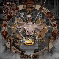 Solace of Requiem - Casting Ruin