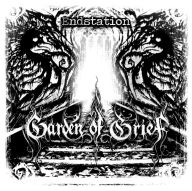 Garden of Grief - Endstation