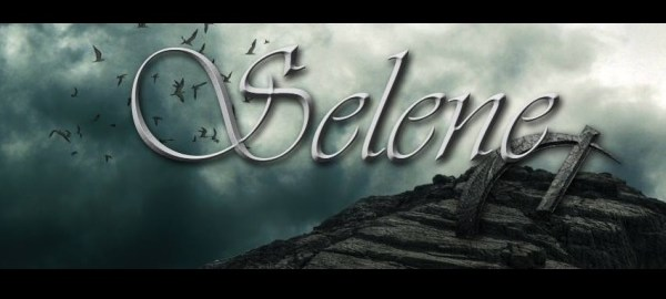 Band of the Day: Selene
