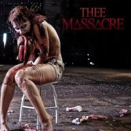 Thee Massacre - Horror