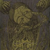 Loimann - Drowning Merged Tantras