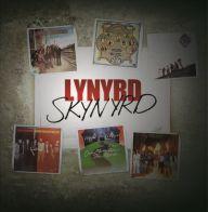 Lynyrd Skynyrd vinyl box set 2014