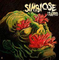 Simbiose - Trapped