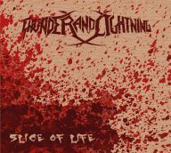 Thunder and Lightning - Slice of Life