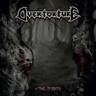 Overtorture - A Trail of Death
