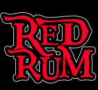 Red Rum logo 192
