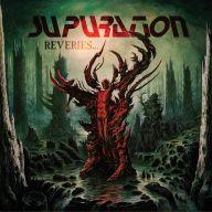 Supuration - Reveries
