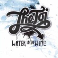 The Toi - Water into Wine