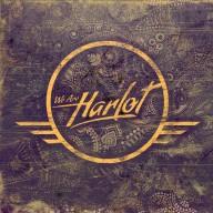We Are Harlot album