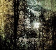 Ashbringer - Vacant