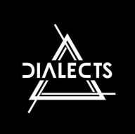 Dialects logo 192