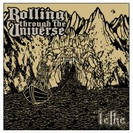 Rolling Through the Universe band - Lethe