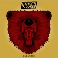 The Decoy - Parasites