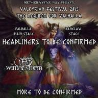 Click for full poster / details