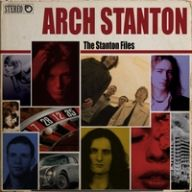 Arch Stanton - The Stanton Files