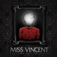 Miss Vincent - Reasons Not To Sleep