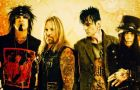 Mötley Crüe – 30th Anniversary package for Dr. Feelgood out soon